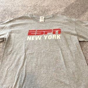 ESPN T-shirt